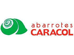 Abarrotes Caracol